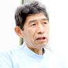 笠茂歯科医院 笠茂 享久院長 (代々木) インタビュー