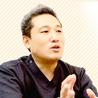 医療法人社団崇敬会 辻デンタルクリニック 辻 敦之院長 (渋谷) インタビュー