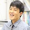 山本英博クリニック 山本 英博院長 (渋谷) インタビュー
