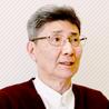 等々力脳神経外科 八塚 如院長 (尾山台) インタビュー