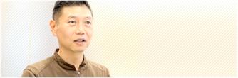 山口歯科クリニック 山口 義徳院長 (恵比寿) インタビュー