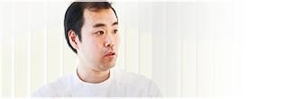 ひのまる歯科 渡邊 学院長 (千駄木) インタビュー