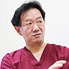 神楽坂わたなべ歯科クリニック 渡部 康男院長 (神楽坂) インタビュー