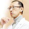 中目黒メンタルクリニック 新 英士院長 (中目黒) インタビュー
