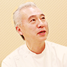 飯田橋内科歯科クリニック 麻生田 泉 理事長 (飯田橋) インタビュー