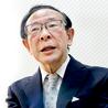 佐々木歯科医院 佐々木 高憲院長 (渋谷) インタビュー