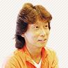 若林歯科医院 若林 潤院長 (目白) インタビュー