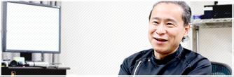 医療法人社団双壽會 秋津医院 秋津 壽男院長 (戸越銀座) インタビュー
